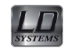 ld_systems